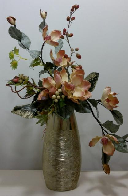 art vase (417x640)