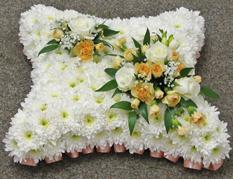 square-cushion-a