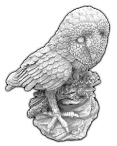 stone_ornaments-41