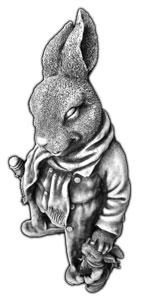 stone_ornaments-65
