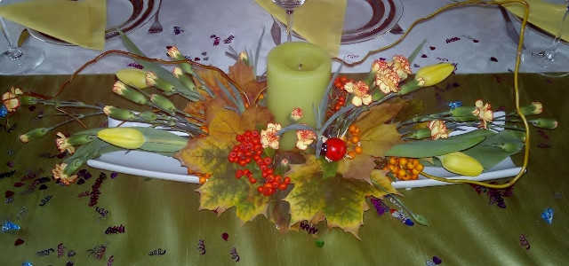 table decor1 (640x300)